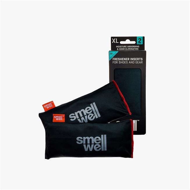 SMELLWELL FRESHENER INSERTS XL BLACK STONE