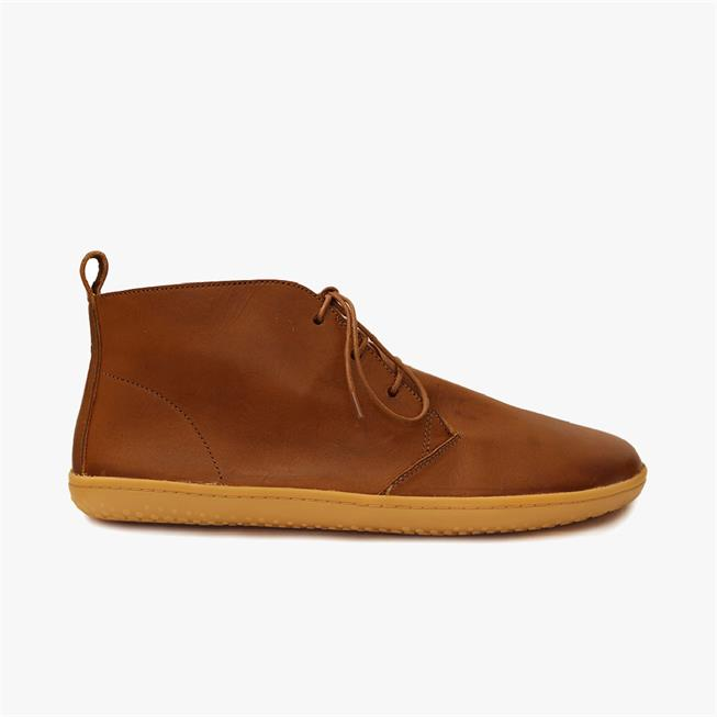 RA LUX LEATHER MENS