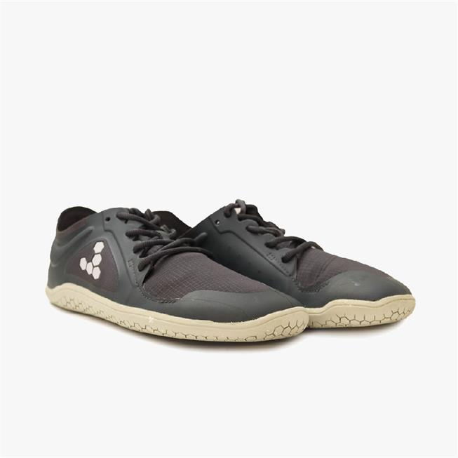 PRIMUS LITE III ALL WEATHER WOMENS