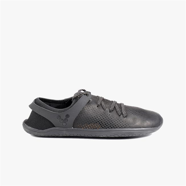 WING LUX WOMENS